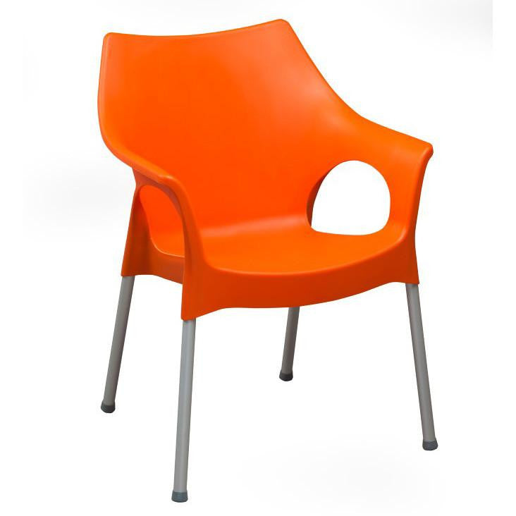 CHELSEA CHAIR ORG  sc 1 st  West Pack Lifestyle & CHELSEA CHAIR ORG u2013 West Pack Lifestyle (pty) ltd