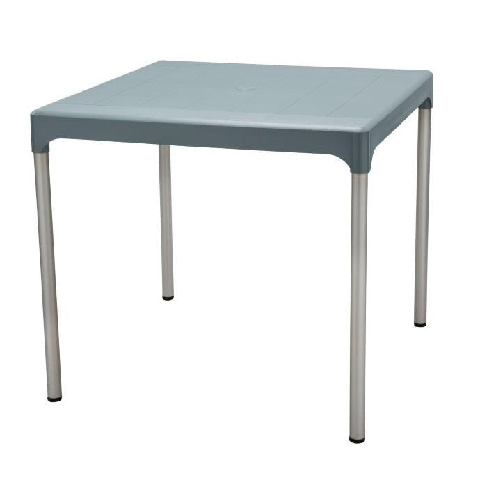 CHELSEA TABLE SIL
