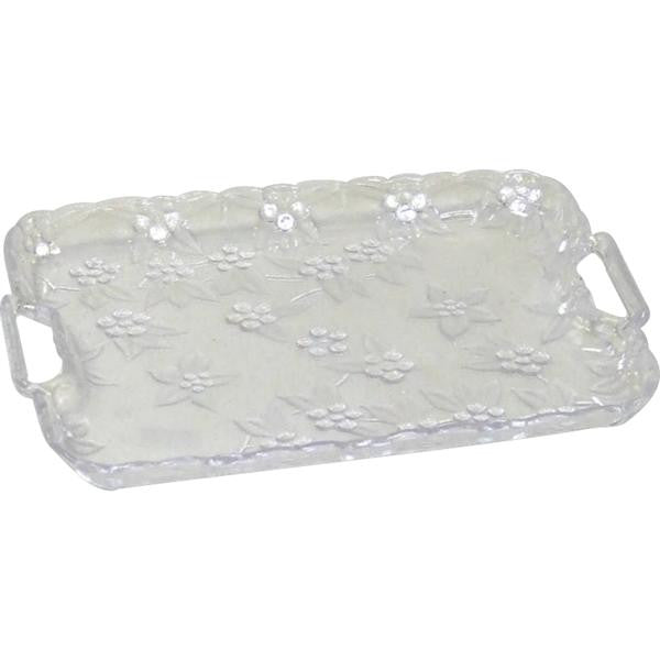 MED CRYSTAL TRAY