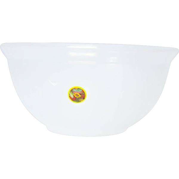 5.5lt SALAD BOWL