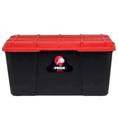 Pride Storage Best Sellers Box 45Lt