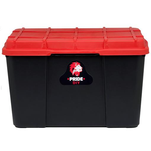 Pride Storage Best Sellers 65Lt
