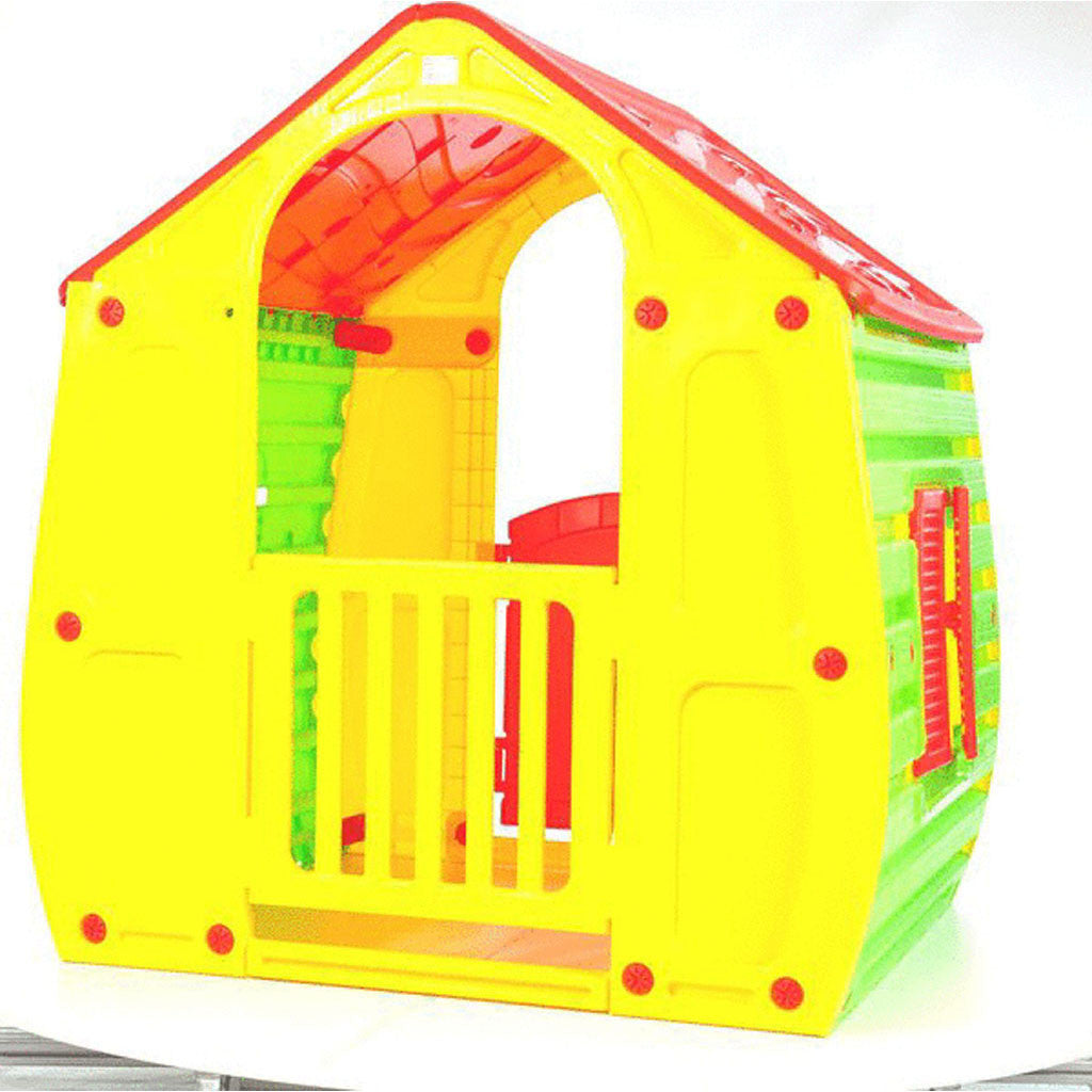 magical house primary col west pack lifestyle pty ltd
