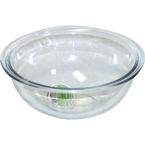 3lt MARINEX MIXING BOWL