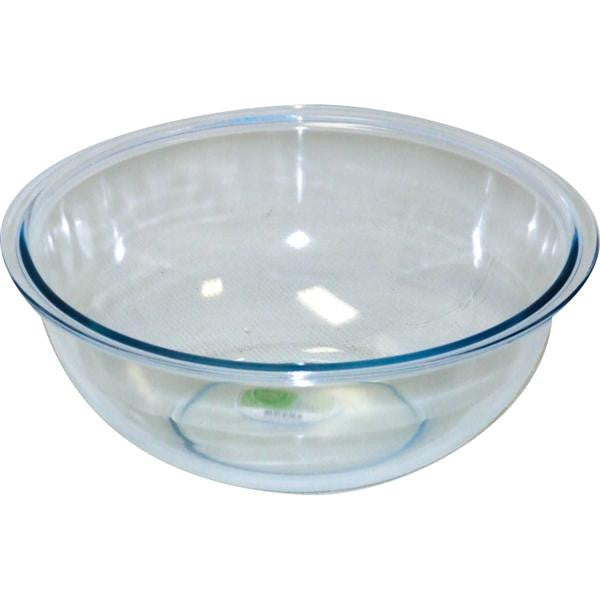 500ml MARINEX MIXING BOWL