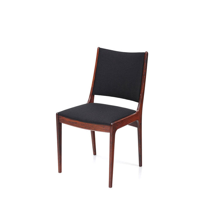 Dining Chair Itria