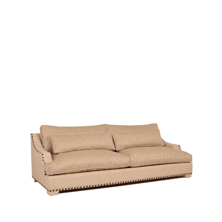 Sofa Long Confort 240x100x80 cm