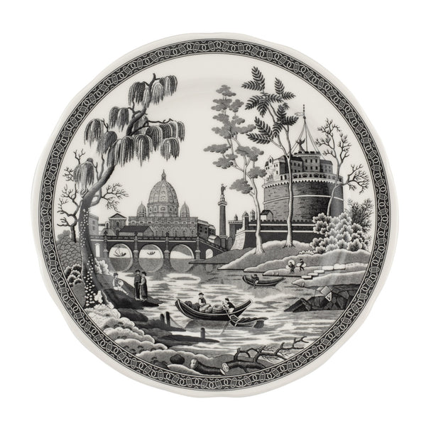 Spode Heritage - Rome 10 Inch Dinner Plate