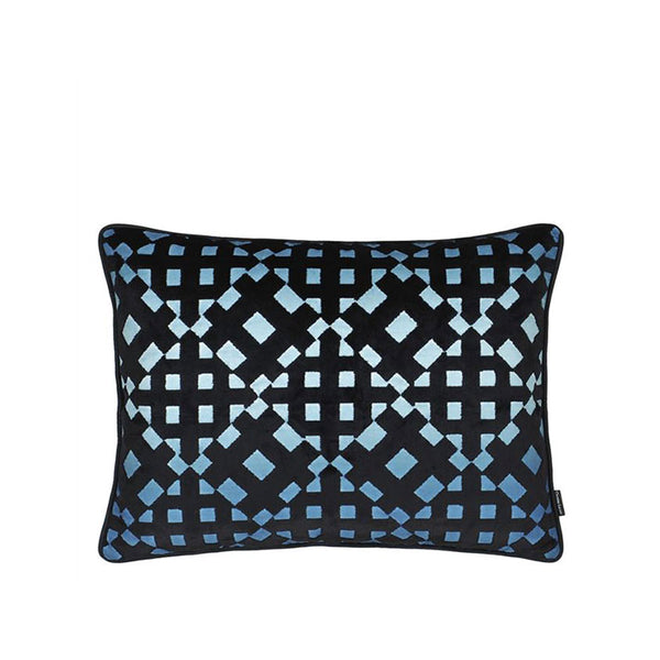 Soft L'Aveu Ruisseau Cushion