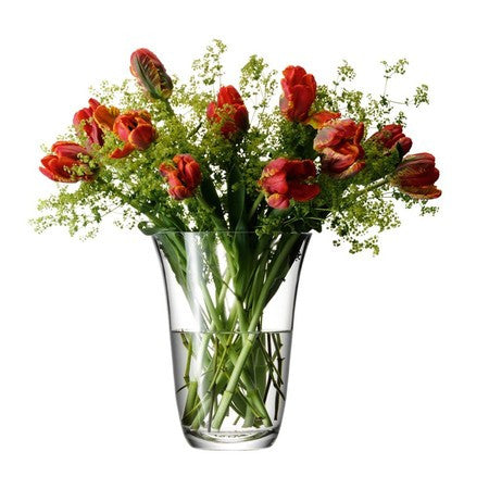 FLOWER Open Bouquet Vase