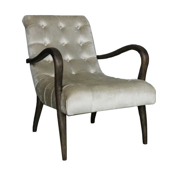 Marcelle Chair