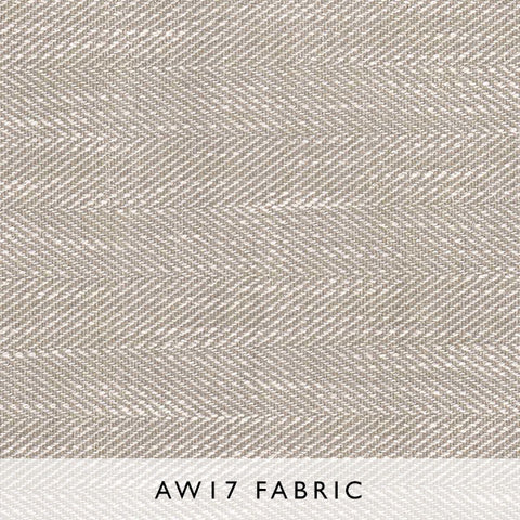 Fabric Summit Ivory