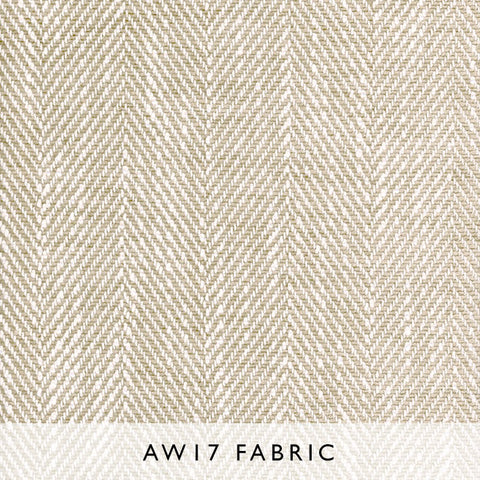 Fabric Summit Linen