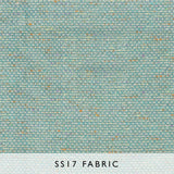 Fabric Cheyne Gleebe (6 colourways)