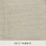 Fabric Cheyne Mallord (7 colourways)