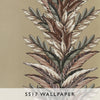 Wallpaper Groussay Or | Christian Lacroix