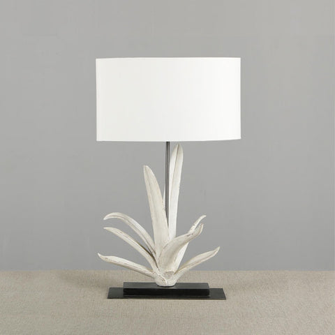Perrine Table Lamp EX198