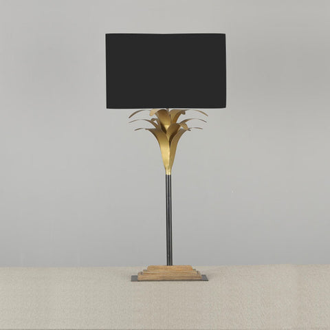 Prune Table Lamp EX230