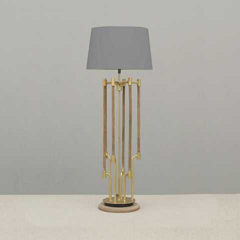 Prune Table Lamp EX234