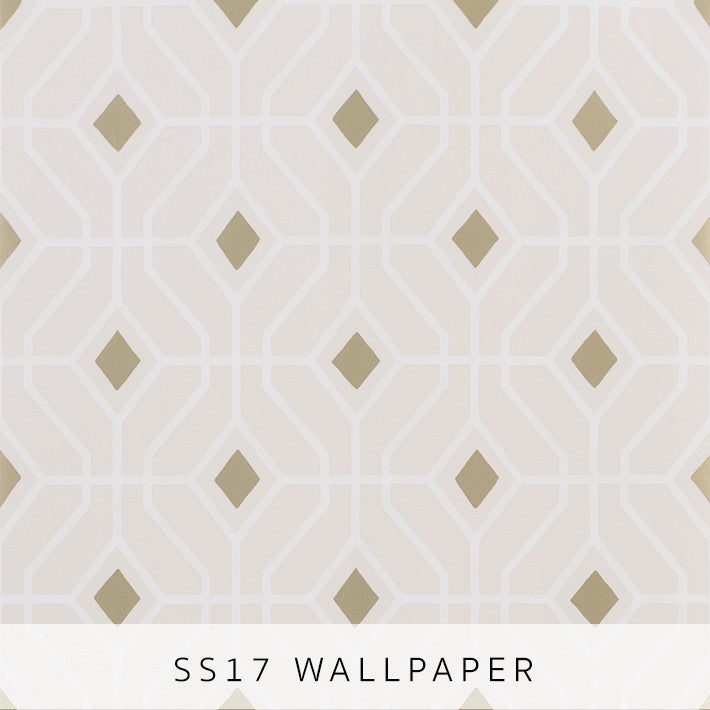 Wallpaper Laterza Shell
