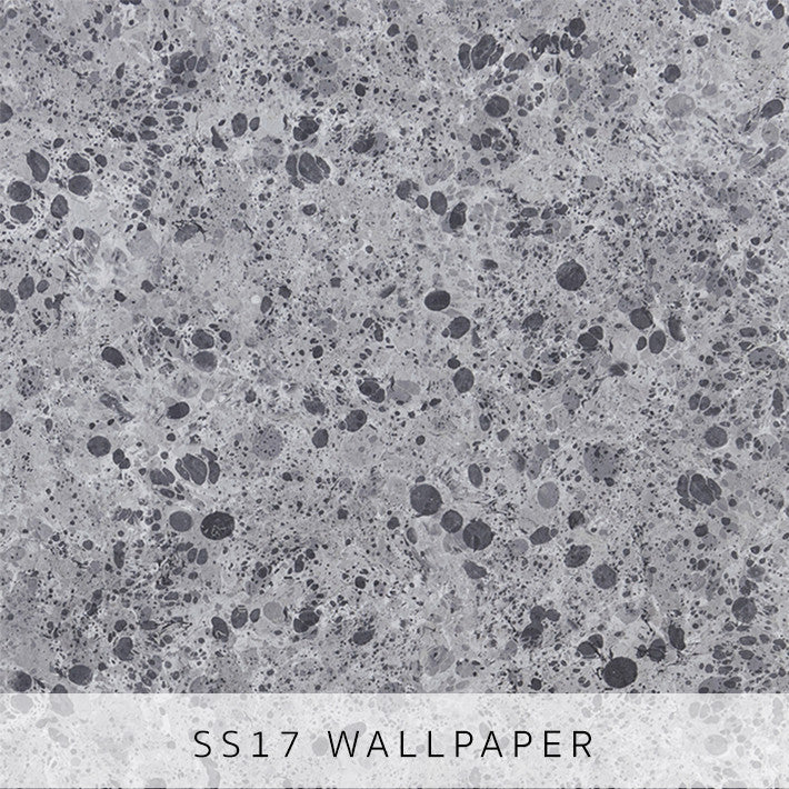Wallpaper Lustro Granite
