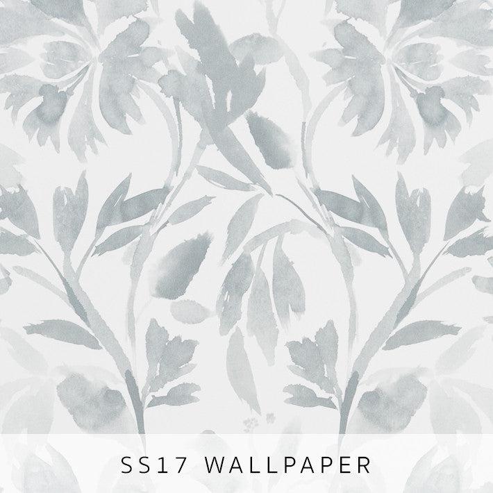 Wallpaper Patanzzi Graphite