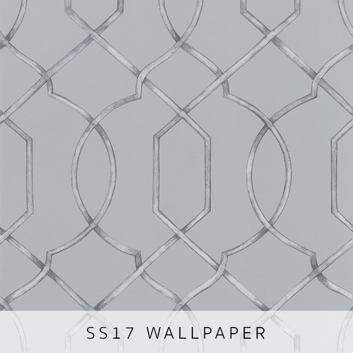 Wallpaper Rabeschi Slate