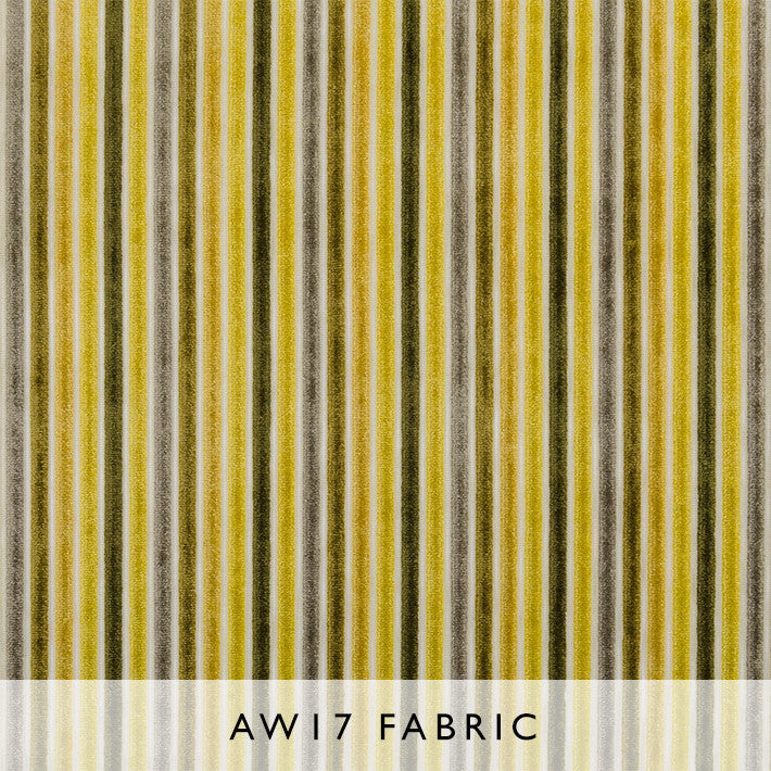 Fabric Marshall Alchemilla
