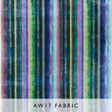 Fabric Severini Magenta