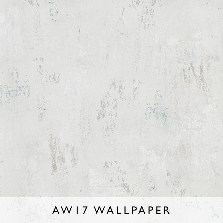 Wallpaper Impasto Celadon