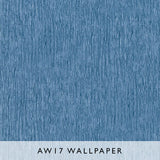 Wallpaper Sashiko (10 colourways)