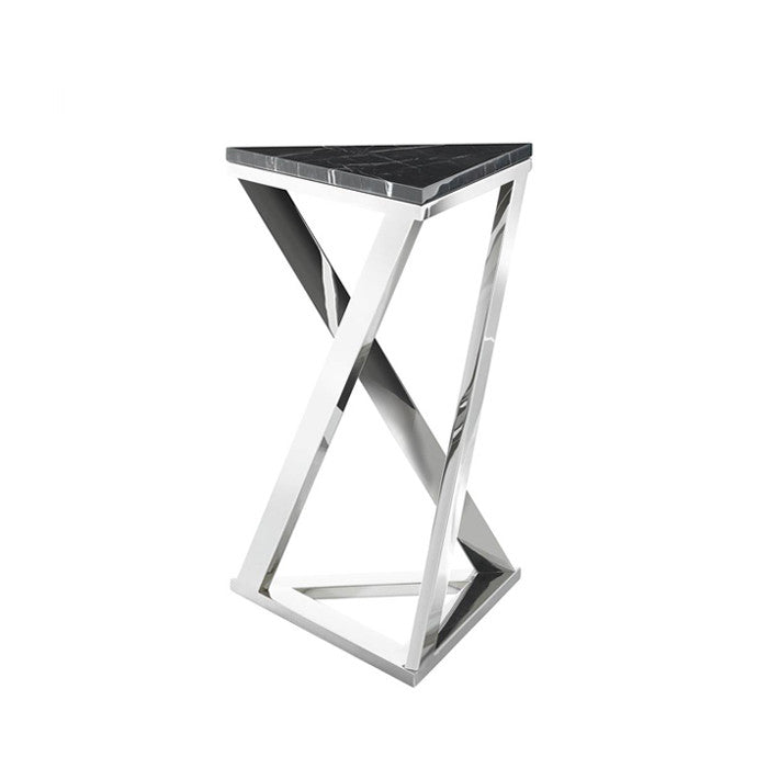 Galaxy Side Table