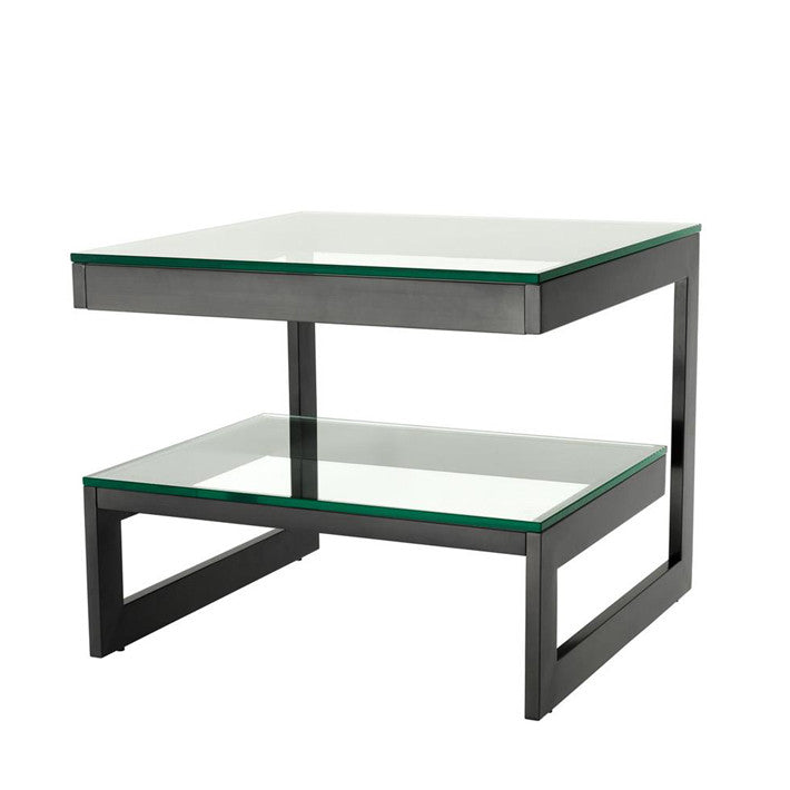 Gamma Side Table