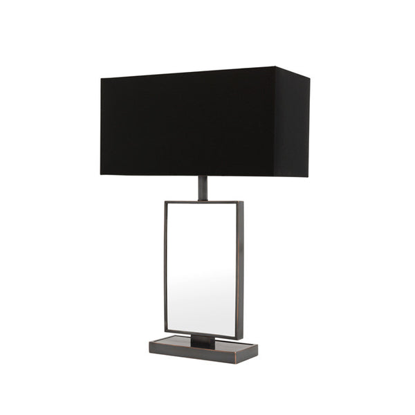 Hyperion Table Lamp