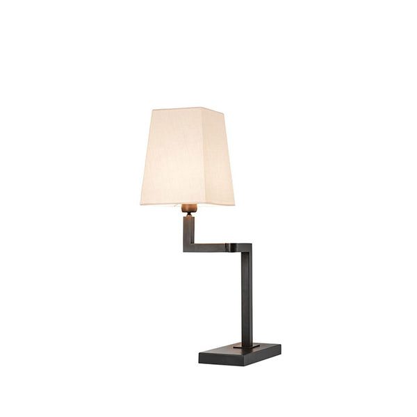 Table Lamp Cambell | Eichholtz | Janine Kuala Lumpur