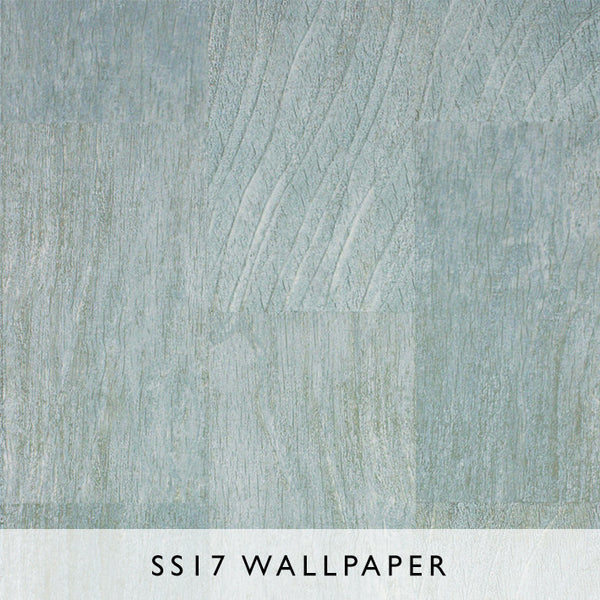 Wallpaper Enchanted Gardens Cedar (7 colourways)