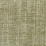 Fabric Flannan Mull (5 colourways)