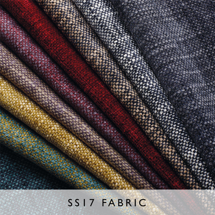 Fabric Flannan Lorn (9 colourways)