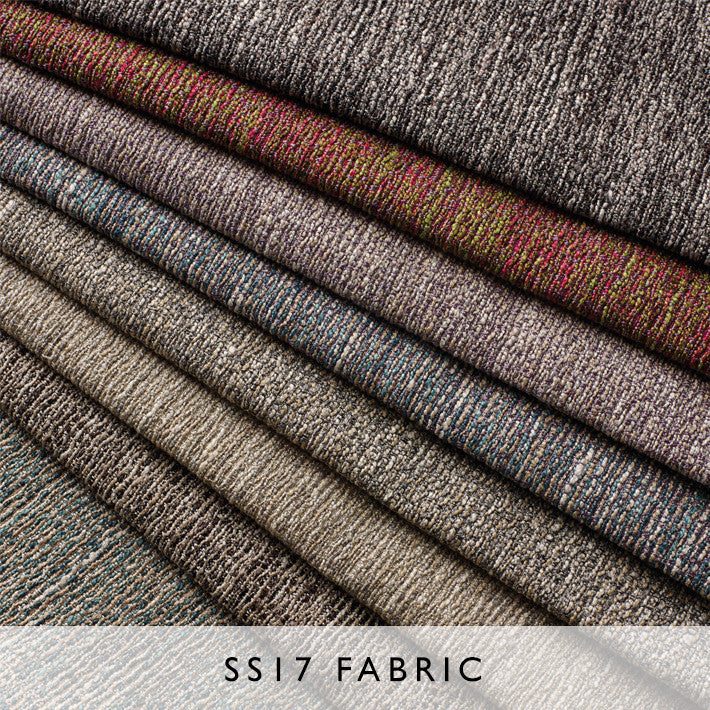 Fabric Flannan Tiree (8 colourways)