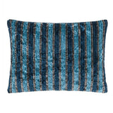 Hemsley Denim Cushion