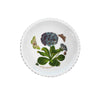 Botanic Garden Fruit Salad Bowl Primula 5.5 | Portmeirion