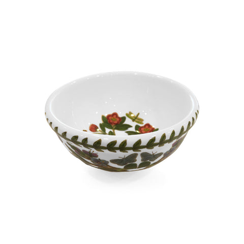 Botanic Garden 5 inch Fruit Salad Bowl