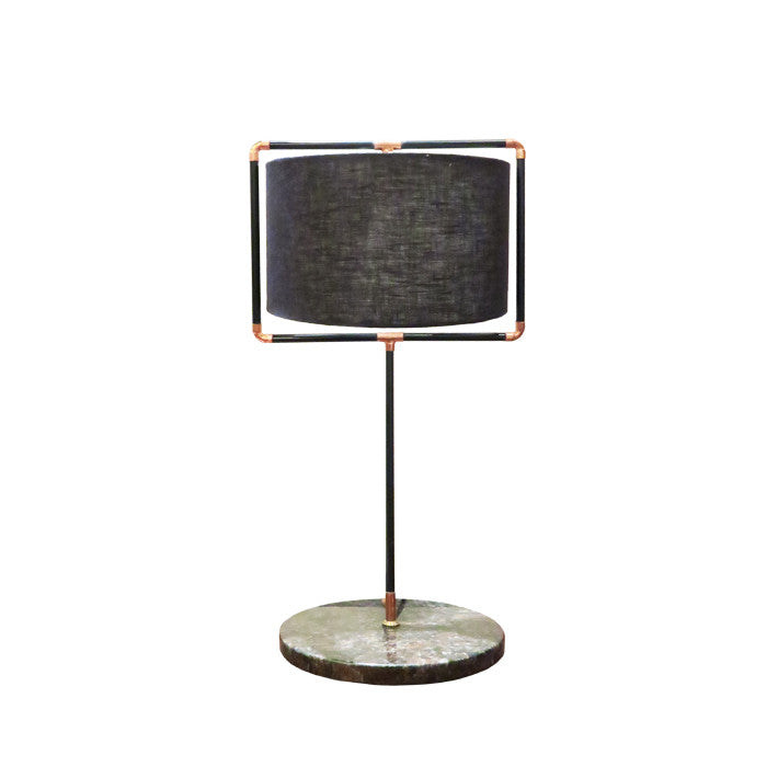 Shang Table Lamp