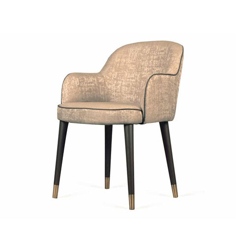 Chair Cassandra