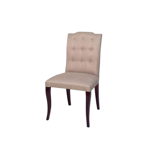 Dining Chair Jana