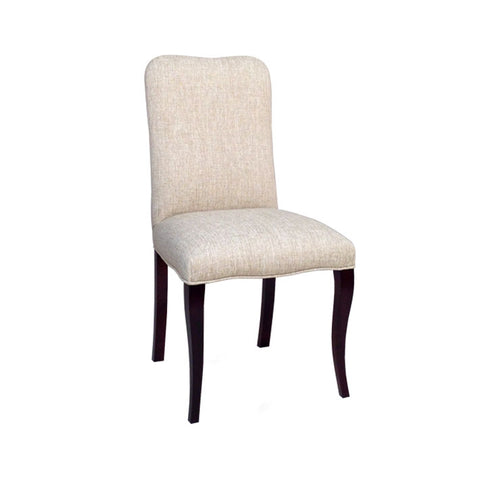 Dining Chair Madon