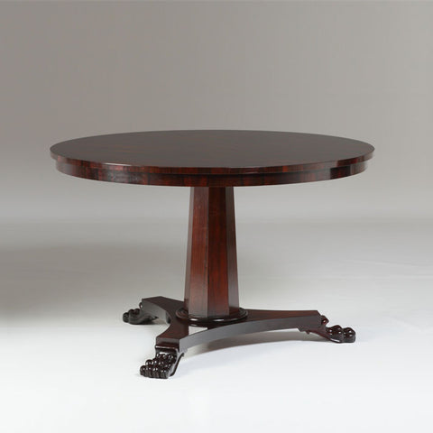 Dining Table Regency