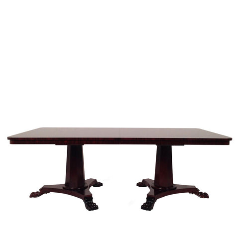 Dining Table Regency 320x120x75 cm