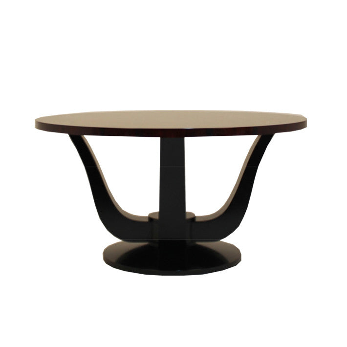 Dining Table Aston