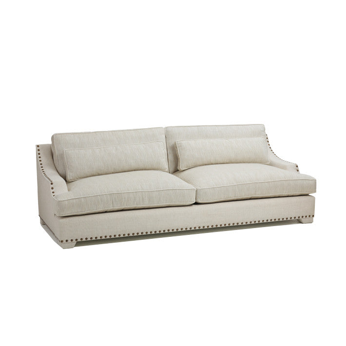 Sofa Long Confort